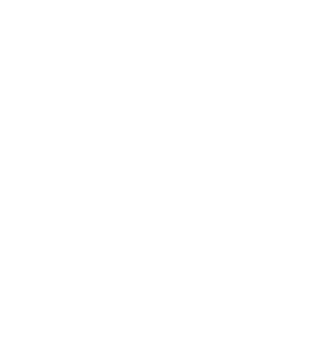 independent food retailer 2018 devon life