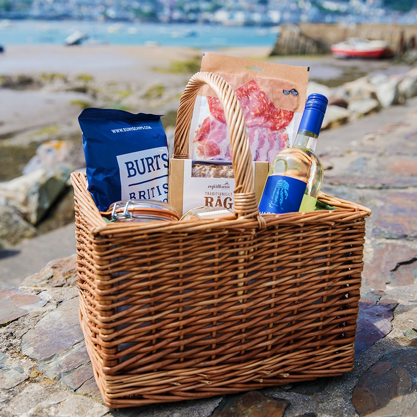 Johns-picnic-hamper