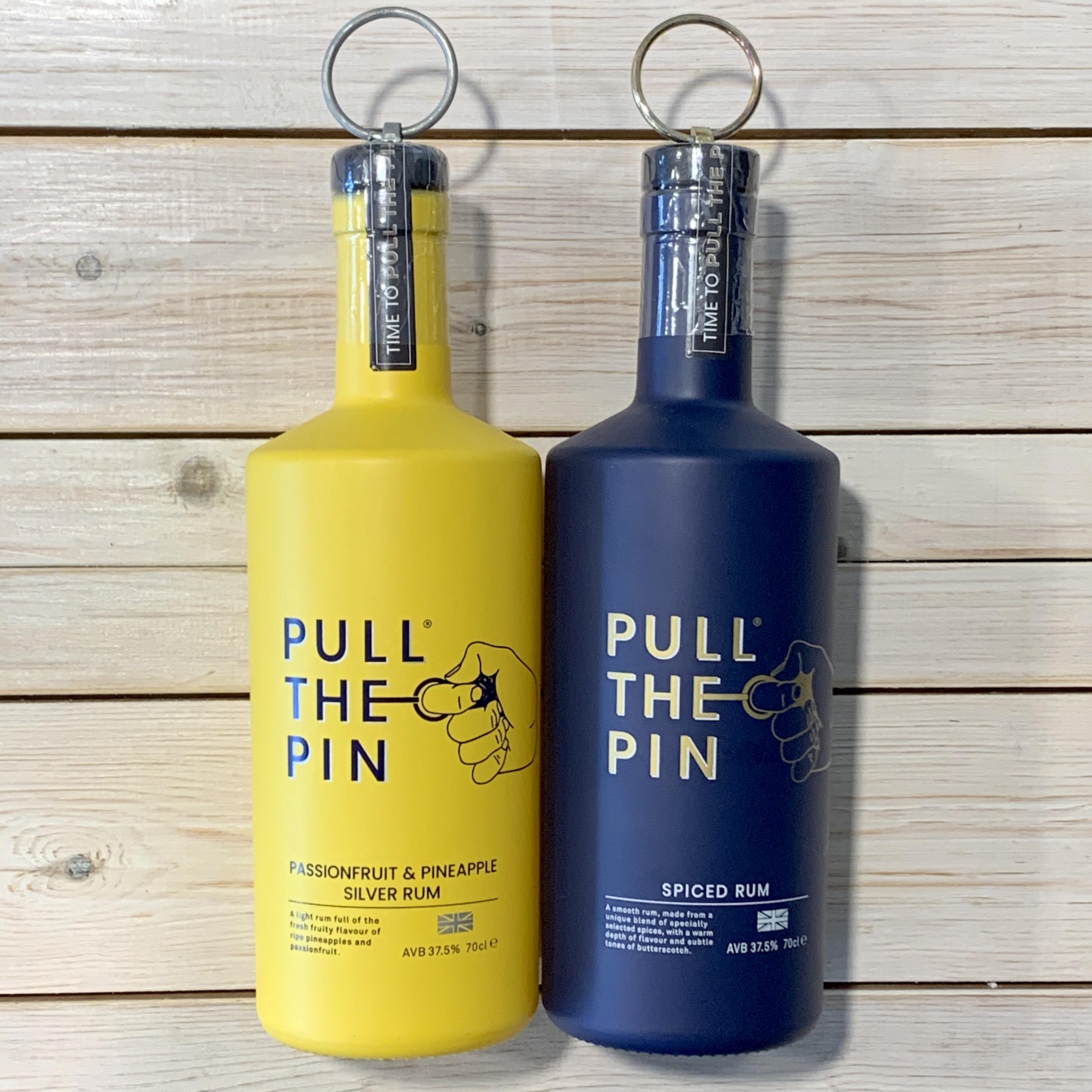 Pin on Liquor: Info Rum & Cachaça (ka-SHA-sa)
